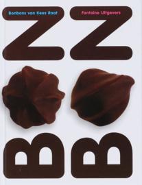Bonbon, Jonah Freud