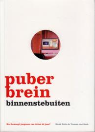 Puberbrein, Huub Nelis & Yvonne van Sark