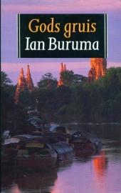Gods gruis, Ian Buruma