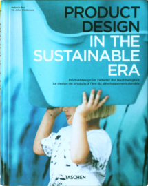Productdesign in the Sustainable Era, Dalcacio Reis