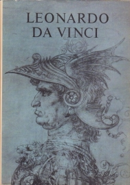Leonardo da Vinci, Jay Williams en Bates Lowry