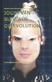 Co-Evolution, Kiki van Eijk en Joost van Bleiswijk, Jeroen Junte