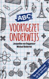 ABC van het voortgezet onderwijs, Jacqueline van Doggenaar en Michael Belderink