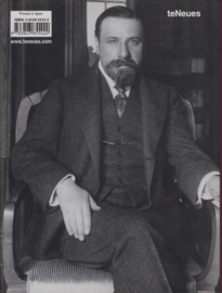 Victor Horta, Paco Asensio