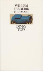 Dinky Toys, Willem Frederik Hermans