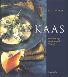 Kaas, Paul Gayler