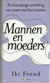 Mannen en moeders, Iki Freud