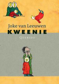 Kweenie, Joke van Leeuwen