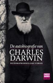 De autobiografie van Charles Darwin (1809-1882)