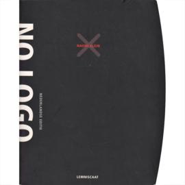 No Logo, Naomi Klein