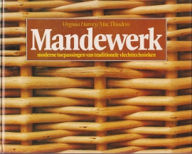Mandewerk, Virginia Harvey/Mac Thiadens