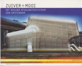 ZUIVER + MOOI, Willem Ellenbroek en Michael Persson