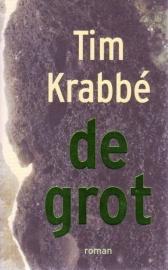 De grot, Tim Krabbé