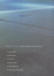 Kunstmatige natuurlijke netwerken, Jan Brand en Catalijne de Muijnck