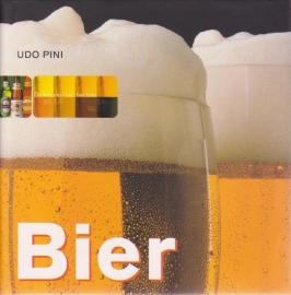 'Bier', Udo Pini