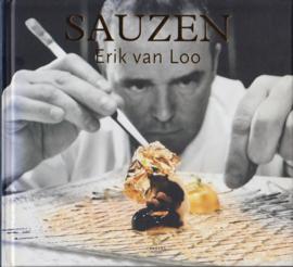 Sauzen, Erik van Loo