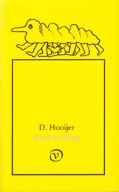 Kruik en kling, D. Hooyer