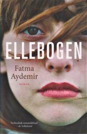 Ellebogen, Fatma Aydemir