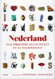 Nederland, Wim Brands en Jeroen van Kan