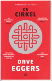 De cirkel, Dave Eggers