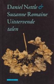 Uitstervende talen, Daniel Netle & Suzanne Romaine