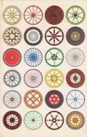 Geschiedenis van het verkeer te land, Maurice Fabre