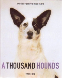 A Thousand Hounds, Raymond Merrit & Miles Barth