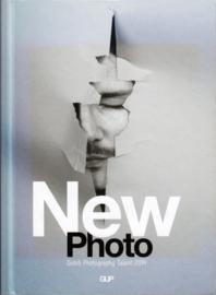 New Photo 2014