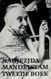 Memoires, Nadjezjda Mandelstam