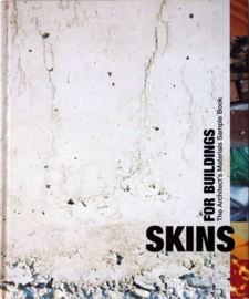 Skins for Buildings, Piet Vollaard e.a.