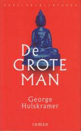 De grote man, George Hulskamer