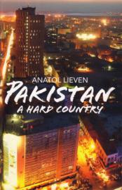 Pakistan, Anatol Lieven