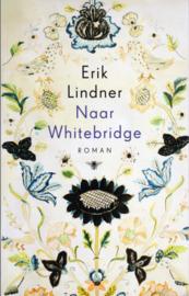 Naar Whitebridge, Erik Linder