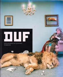 DUF, Suzanne Hertogs