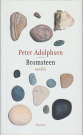 Bromsteen, Peter Adolphsen