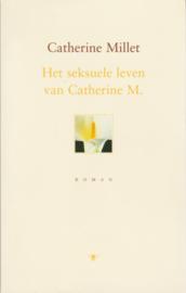 Het seksuele leven van Catherine M. , Catherine Millet