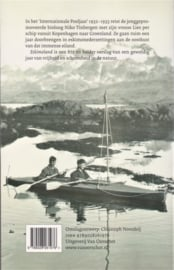Eskimoland, Niko Tinbergen
