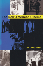 The New American Cinema, Jon Lewis