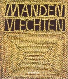 Manden vlechten, Yvonne Deutch