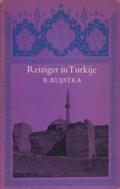 Reiziger in Turkije, R. Blijstra