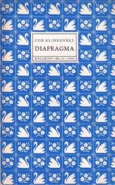 Diafragma, Cor Klinkenbijl