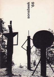 Sonsbeek  `66