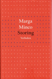 Storing, Marga Minco