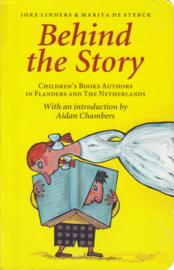 Behind the Story, Joke Linders & Marita de Sterck