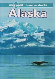 Alaska, Jim DuFresne & John Svenson