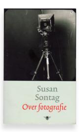 Over fotografie, Susan Sontag