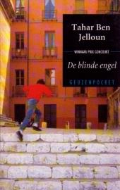 De blinde engel, Tahar Ben Jelloun
