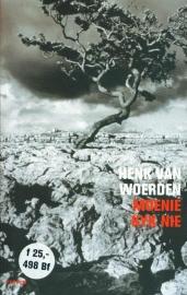 Moenie kyk nie, Henk van Woerden