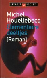 Elementaire deeltjes, Michel Houellebecq