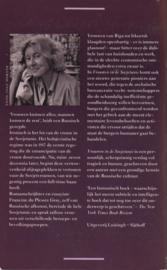 Vrouwen in de Sovjetunie, Francine du Plessix Gray